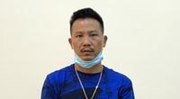 Hỗn chiến trong quán cà phê ở Cần Thơ: Công an bắt giữ một nghi can cầm đầu