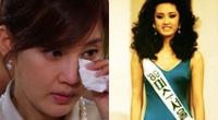 """Hoa hậu Hàn Quốc từng là """"ngọc nữ"""" bị lộ clip nóng phải """"ở ẩn"""" giờ ra sao?"""