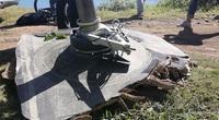 Bí ẩn MH370: Các mảnh vỡ tiết lộ sự thật đau lòng này