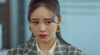 """Quỳnh Kool nói gì về tin đồn Minh Ngọc – Trí phim """"Hướng dương ngược nắng"""" trở thành một cặp?"""