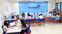 3 lý do khiến VietinBank có thể cán mốc lợi nhuận tỷ USD