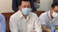 """Lãnh đạo nhiều xã, thôn ở Quảng Bình phủ nhận việc đoàn """"lương y"""" Võ Hoàng Yên về trao cứu trợ"""