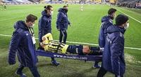 Rời Arsenal, Mesut Ozil lại gặp hạn nặng ở Thổ Nhĩ Kỳ