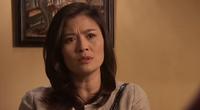 """Trở về giữa yêu thương tập 9 phần 2: Bà Dung tìm tới ông Phương """"chửi xéo"""""""