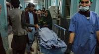 3 cô gái trẻ bị bắn chết trên đường đi làm về khiến dân ở đây sợ hãi, hoang mang