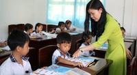 Chứng chỉ chức danh nghề nghiệp làm khó giáo viên