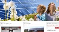 Buôn lậu hàng trăm tỷ đồng, Giám đốc Công ty Hà Nội Solar bị bắt