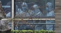 Nhóm điều tra WHO bất ngờ hủy công bố báo cáo sơ bộ về nguồn gốc Covid-19 ở TQ