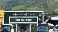 """Nhiều công trình không phép tại Nha Trang """"chây ì"""" không chịu tháo dỡ"""