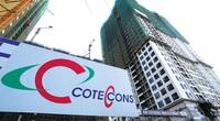 """Động thái mới ở Coteccons: Vị """"tướng"""" cuối cùng thời ông Nguyễn Bá Dương từ nhiệm, bổ nhiệm 4 Phó Tổng giám đốc mới"""