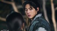 """Bê bối tình dục chấm dứt sự nghiệp của """"nam phụ quốc dân"""" xứ Hàn"""