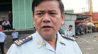 Tổng cục Hải quan thông tin về vụ bắt Đội trưởng Đội Kiểm soát chống buôn lậu khu vực miền Nam
