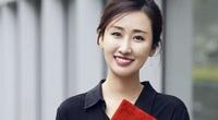 Kinh ngạc: Mỹ nhân Trung Quốc một lúc bán cả trăm xe hơi tiền tỷ