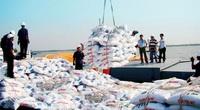 CHÍNH THỨC: Áp dụng biện pháp tự vệ đối với phân bón DAP và MAP nhập khẩu