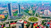 Tỉnh Bắc Ninh sẽ có thêm 1 thành phố, 4 thị xã trực thuộc