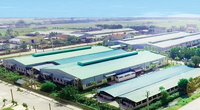 Sắp lên sàn HOSE, Tiên Sơn Thanh Hóa có kết quả kinh doanh suy giảm