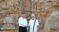 Hòa bình lập lại trên biên giới Ấn Độ, nhưng tại sao ông Tập Cận Bình lại đặt tay vào việc này?
