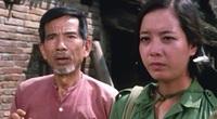 3 nghệ sĩ gây thương nhớ với vai khắc khổ dù là người Hà Nội gốc