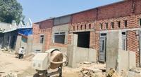 Bình Dương: Dứt khoát xoá bỏ nạn xây nhà ở tự phát