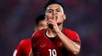 Tin sáng (6/3): Quang Hải được Valencia quan tâm, HLV Bae Ji-won nhận xét phũ