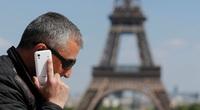 """Pháp chính thức """"xuống tay"""" với Huawei của Trung Quốc"""