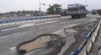 Vụ cao tốc Đà Nẵng - Quảng Ngãi: Đề nghị truy tố 1 thượng tá, 1 đại uý quân đội