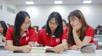 8 ngành học lọt top thế giới của các trường đại học Việt Nam