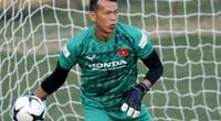 Thủ môn ĐT Việt Nam từng nghiện game đến mức... quên bóng đá