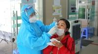 Bộ Y tế yêu cầu Bệnh viện Bạch Mai tạm thời không tăng giá dịch vụ y tế