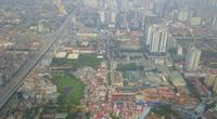 Hà Nội: Kiến nghị bổ sung trách nhiệm của cơ quan tổ chức lập quy hoạch