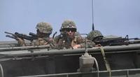 Quân đội Mỹ kêu gọi làm điều này khẩn cấp thổi bùng lo ngại xung đột với Trung Quốc