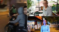 Nhóm đối tượng sàm sỡ người nước ngoài ở Hồ Tây có bị xử lý hình sự?