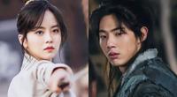 """""""Em gái quốc dân"""" Kim So Hyun lao đao vì bê bối quấy rối tình dục của Ji Soo"""