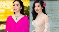 """Hoa hậu Giáng My """"nhắc khéo"""" cách giúp bạn gái vui trọn vẹn ngày Quốc tế Phụ nữ 8/3"""