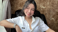 CEO Nguyễn Thụy Kiều Diễm: Từ đam mê làm đẹp tới doanh nhân thành đạt