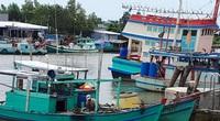 Cà Mau: Điều tra vụ một ngư phủ tử vong chưa rõ nguyên nhân trên biển