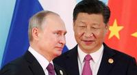 """NI: Trung Quốc và Nga xích lại gần nhau là do bên này """"phản bội"""""""