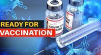 Hải Dương: Tiếp nhận 33.000 liều vaccine Covid-19, ai được tiêm trước?
