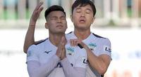 """Văn Thanh từng bật khóc """"cay đắng"""" khi ĐT Việt Nam vô địch AFF Cup"""