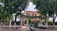 Nghệ An: Sai phạm đất đai, 6 cán bộ UBND TP.Vinh bị kỷ luật