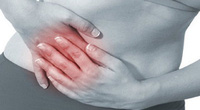 """5 tín hiệu dễ nhận biết cho thấy lá gan của bạn đang """"kêu cứu"""""""