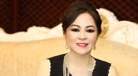 Luật sư nói gì về vụ vợ đại gia Dũng 'lò vôi' tố ông Võ Hoàng Yên?