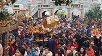 Bắc Ninh: Cho phép các lễ hội, quán bar, karaoke, xông hơi... hoạt động trở lại