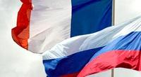 Nga và Pháp bí mật trục xuất mỗi nước một nhà ngoại giao, vì sao?