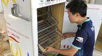 Thái Nguyên: Nông dân sáng chế máy to, máy nhỏ, có máy bán ra cả nước ngoài khiến nhiều người bất ngờ