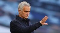 Tottenham đè bẹp Crystal Palace, HLV Mourinho mơ ngay đến top 4