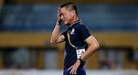 """Tin tối (8/3): HLV Chu Đình Nghiêm dưới """"giá treo cổ"""" khi V.League trở lại"""