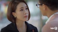 Hướng dương ngược nắng tập 6 phần 2: Châu nhìn thấy Kiên cưỡng hôn Minh