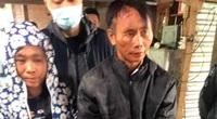 Một nghi phạm bỏ trốn khi vừa đến bệnh viện điều trị