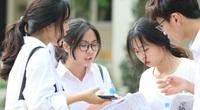 Trường Đại học Luật Hà Nội công bố chỉ tiêu, phương thức tuyển sinh năm 2021
